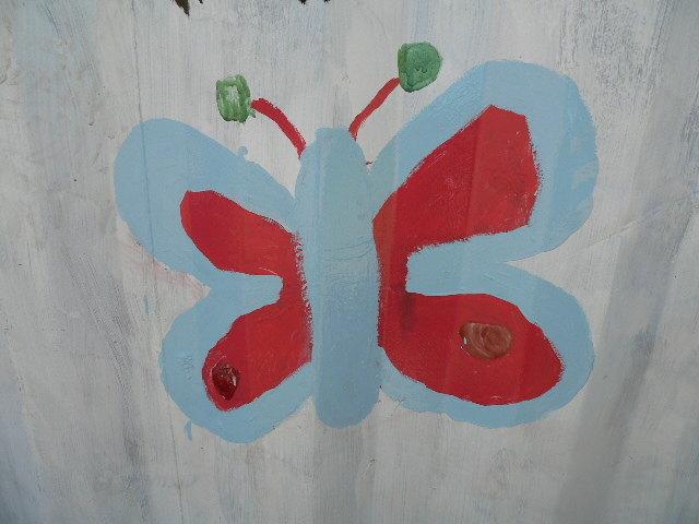 joybutterfly.jpg - 53737 Bytes